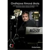 Film/Dokument - Ondřejova filmová škola