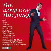 Tom Jones - World Of Tom Jones (Edice 2020) - Vinyl