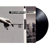 Scorpions - Crazy World (Reedice 2019) - Vinyl