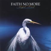 Faith No More - Angel Dust (Reedice 1999)