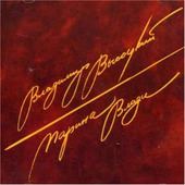 Vladimir Vysockij - Gold Hits