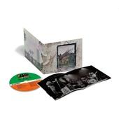 Led Zeppelin - Led Zeppelin IV (Remaster 2014)