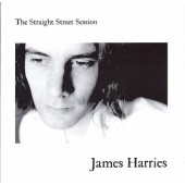 James Harries - Straight Street Session