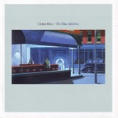 Chris Rea - Blue Jukebox