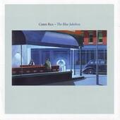 Chris Rea - Blue Jukebox