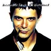 Alejandro Sanz - MTV Unplugged