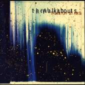 Walkabouts - Trail Of Stars