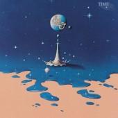 Electric Light Orchestra - Time (Edice 2016) - Vinyl