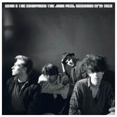 Echo & The Bunnymen - John Peel Sessions 1979-1983 (2019)