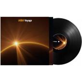 ABBA - Voyage (Black Vinyl, 2021) - Vinyl