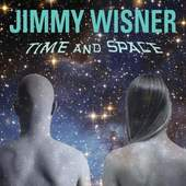 Jimmy Wisner - Time And Space (2012)