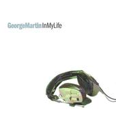 George Martin - In My Life (Edice 1999)