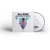 Gregory Porter - All Rise (Deluxe Digipack, 2020)