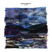John Martyn - Sapphire (2015)