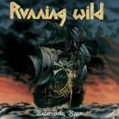Running Wild - Under Jolly Roger (Edice 2017) - 180 gr. Vinyl