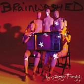 George Harrison - Brainwashed (Reedice 2017) - Vinyl
