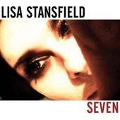 Lisa Stansfield - Seven/10. Tracks (2014)