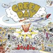 Green Day - Dookie (Edice 2009) - Vinyl