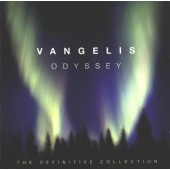 Vangelis - Odyssey (The Definitive Collection) /2003