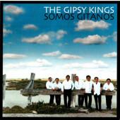 Gipsy Kings - Somos Gitanos (2001)