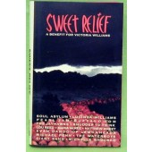 Various Artists - Sweet Relief (A Benefit For Victoria Williams) /Kazeta, 1993