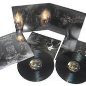 Axel Rudi Pell - Crest (2010) - Vinyl