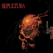 Sepultura - Beneath The Remains (Deluxe Edition 2020) - Vinyl