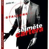 Film/Akční - Sejměte Cartera (Get Carter)